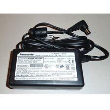 Chargeur Original pour PANASONIC CF-AA1639A 15.6V 3.85A