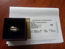 Gems TV Morganite Fine Jewellery