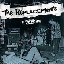 The Replacements - The Twin/Tone Years (NEW VINYL LP SET)