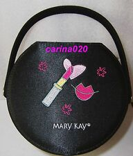 Mary Kay Girtlfriends Glam Case for Lipstick , Caddy Case