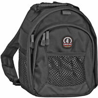 Tamrac Travel Pack 71 DSLR CSC Camera Backpack in Black #5371 (UK Stock) BNIB
