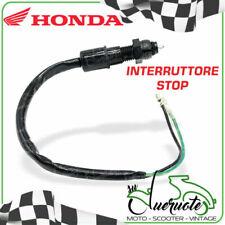 Ricambi Honda Per Gold Wing per moto