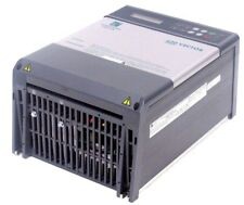 USED EUROTHERM 620 VECTOR DRIVE 620COM/0055/400/0010/US/ENW