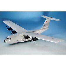 RC-Bauplan Airbus A400M Modellbau Modellbauplan