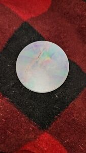 Popsocket Opal Top Only