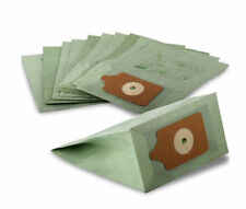 Vacuum Cleaner Bags for Numatic 5 Number in Pack