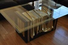 Design Antique Medusa Coffee Table Side Tables Cauchtishe Dekoracion P6007x445