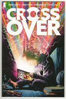 Secret Variant Crossover #1 2020 IMAGE Comics SECRET Variant Cover NM