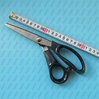 Professionelle Dressmaking Pinking Schere Schere Clippers 5mm # PS-24-5