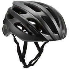 Caschetti da ciclismo Bell taglia XL