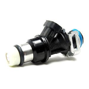 New Fuel Injector   Delphi   FJ10494