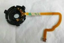 1pcs New Shutter UnitLens Aperture Group Flex Cable For Canon EF 17-85 mm IS USM