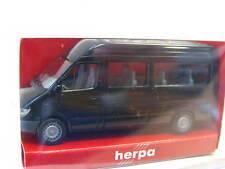 Herpa 1/87 MERCEDES Schnäppchen Woche! Sammelauflösung mit OVP (G8006)