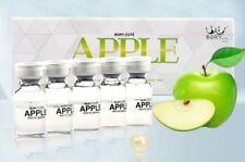 Thailand Bory Cute Apple Phyto Serum 2ml x 5pcs Anti Ageing Firm Hydrating #da