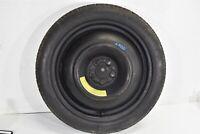 2005-2009 Subaru Legacy Outback XT Emergency Spare Tire Donut 155/70/17 05-09