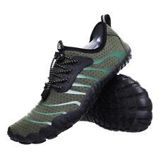 Summer Hiking Shoes Men Outdoor Outventure Mountain Mesh Climbing Tracking Shoes