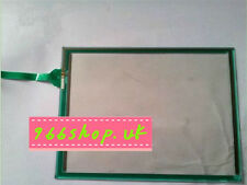 1PCS NEW FOR / touch screen glass PRO-FACE GP2401H-TC41-24V