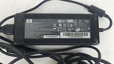 HP GENUINE PPP016H AC ADAPTER 316687-002 18.5V  6.5A 120W