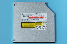 For Lenovo IdeaPad S510P Laptop LG GU90N 8X CD DVD RW Burner drive