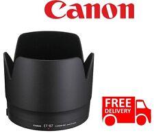 Canon ET-87 Lens Hood For Canon EF 70-200mm F2.8L IS II USM lens (UK Stock)