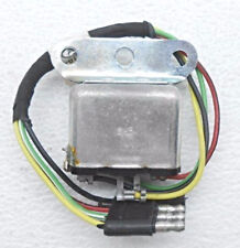 New Old Stock OEM 1968 Ford Truck Stop Lamp Relay C8TZ-13482-A