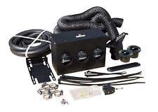 Polaris Ranger XP 700cc Heater Kit