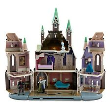Disney Frozen Castle Of Arendalle PlaySet-NEW