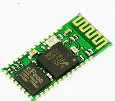 Bc04 B Bluetooth To Uart Module Industrial Master Slave Wireless Bluetooth