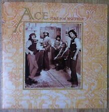 ACE (Paul Carrack) Time For Another LP/U.S./CO
