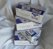 NICOUT wholesale filters Total 2400 filters Filter Out Tar & Nic FREE SHIPPING