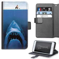 Étuis, housses et coques etuis, pochettes Pour Google Pixel 2 pour téléphone mobile et assistant personnel (PDA) Samsung