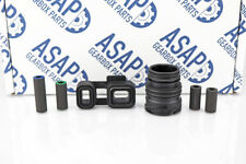 Bmw Zf 6hp26 6hp28 6hp32 6hp34 Adapter Seals And Sleeve Eo Kit