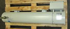 Elektro Durchlauferhitzer ELWA 4603 | 6,5L Nutzinhalt | 2kW