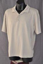 Kathmandu Polyester Short Sleeve Casual Shirts for Men