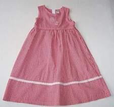 Kinderit  Kleid  Gr.116 NEU
