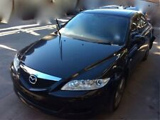 Mazda 6 2005 Wrecking complete auto parts from $5