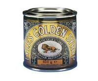 Lyle's Golden Syrup, 16-Ounce Tins (Pack of 4)  Assorted Number of Itemss
