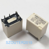 2pcs 3.3V 0.033F TYPE SM3R3703 Supercapacitor Vinatech-Farad Capacitor 3.8*1.1mm