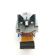 40X7986 Printhead Fit for Lexmark Matrix 2590+ 2591+ 2590N+ 24pin PH-4242-05