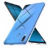 """Funda Carcasa Gel Silicona Transparente Samsung Galaxy A40 (4G) 5.9"""""""
