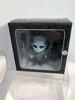 Funko 5 Star: Game of Thrones: knight king - NEW!