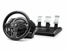 3362934110420,Kierownica T300 RS GT PC/PS3/PS4,thrustmaster