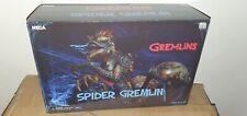 "NECA SPIDER GREMLIN 7"" SCALE ACTION FIGURE GREMLINS 2: THE NEW BATCH (15""/37cm)"