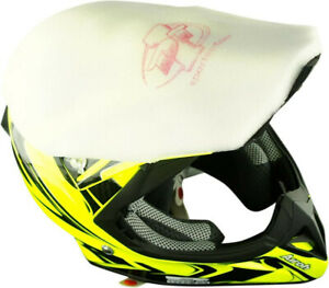 Helmet protection adhesive layer - Dt-1 Racing Europe