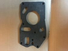 New listing 331016 Omc Johnson Evinrude Adapter Plate Gasket Genuine Factory Part 0331016