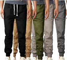 Unbranded Joggers Pants for Men