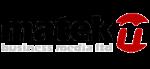 Matek Business Media Limited