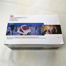 3M 7093 CN  Made in Canada P100 (12 Pairs/ 2 boxes)
