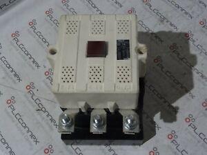 FUJI ELECTRIC  SC-7N  (150) 200A