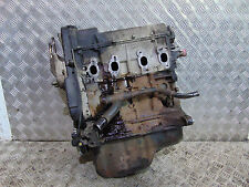 FIAT PUNTO 2004 1.2 ENGINE 188A4000 (COVERED 61000 MILES)